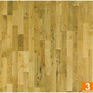 Паркетная доска Focus Floor Дуб khamsin 188х2266
