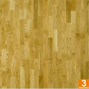 Паркетная доска Focus Floor Дуб sirocco 188х2266