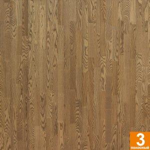 Паркетная доска Focus Floor Ясень pampero 188х2266