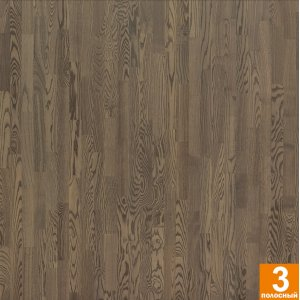 Паркетная доска Focus Floor Ясень tehuano 188х2266