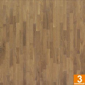 Паркетная доска Focus Floor Дуб calima 188х2266