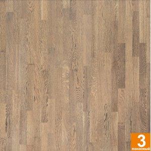 Паркетная доска Focus Floor Дуб bora 188х2266