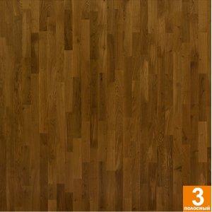 Паркетная доска Focus Floor Дуб lodos 188х2266