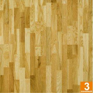 Паркетная доска Focus Floor Дуб libeccio 188х2266