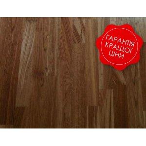 Паркетная доска Focus Floor Дуб blanco prime 188х2266