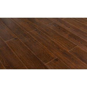 Ламинат Urban Floor Орех Денвер 80012