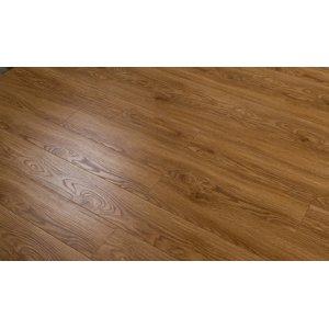 Ламинат Urban Floor Дуб Акрон 85510