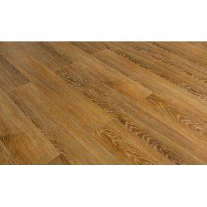Ламинат Urban Floor Дуб Ноксвил 86105