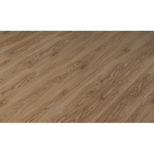 Ламинат Urban Floor Дуб Остин 83055