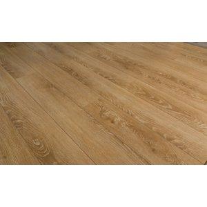 Ламинат Urban Floor Дуб Патерсон 86104