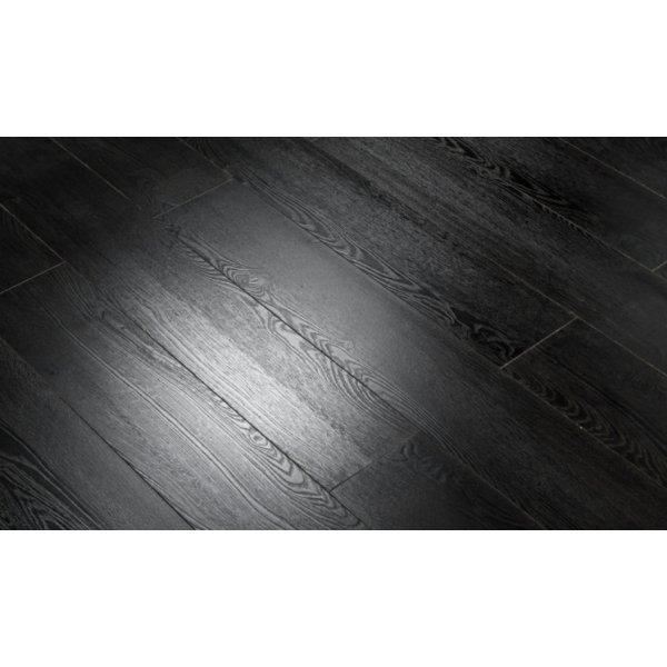 Ламинат Urban Floor Дуб Ричмонд 80002