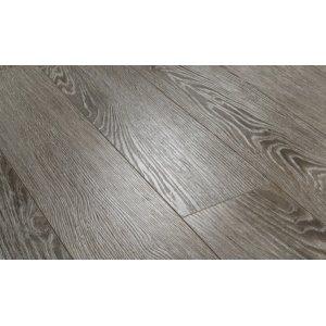 Ламинат Urban Floor Вяз Лансинг 86100