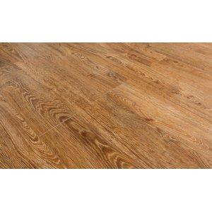 Ламинат Urban Floor Вяз Фарго 80018