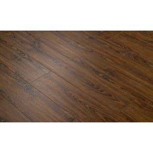 Ламинат Urban Floor Орех Фоскарини 98350