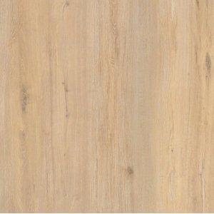 Ламинат Kronostar 1836 дуб сируп