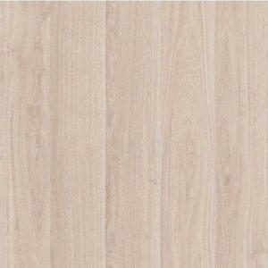 Ламинат Kronostar 2873 вейвлесс белый