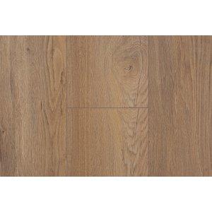 Ламинат Swiss Krono 3784 lucerne oak