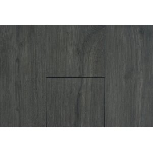 Ламинат Swiss Krono 4933 natura oak coal