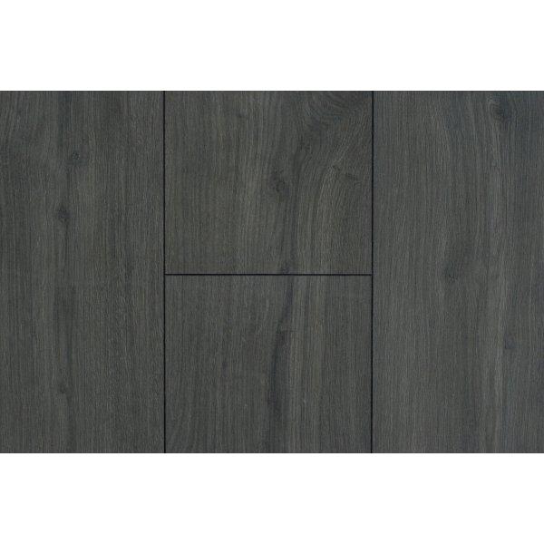 Ламинат Swiss Krono 4933 natura oak coal