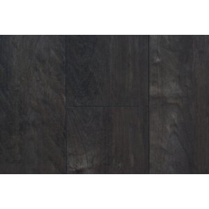 Ламинат Swiss Krono 3954 charcoal birch