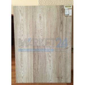 Ламинат Kronopol 2593 серый
