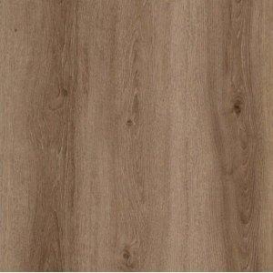 Ламинат Kastamonu FP955 дуб натуральный