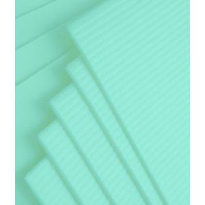 Подложка StartFloor XPS 3,00 мм (6кв.м.)