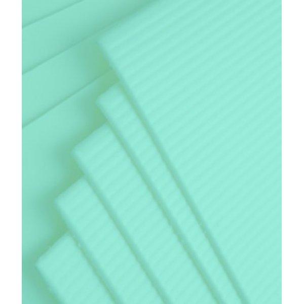 Подложка StartFloor XPS 5,00 мм (6кв.м.)